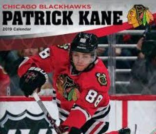 camisa.Chicago blackhawks.NHL...