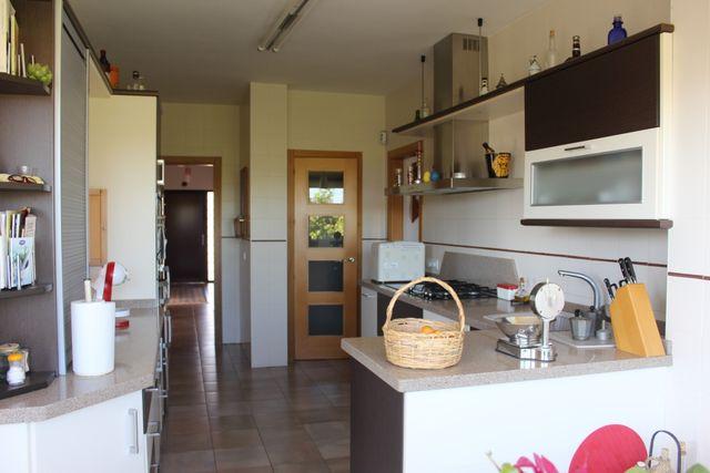 Casa en venta (Benajarafe, Málaga)