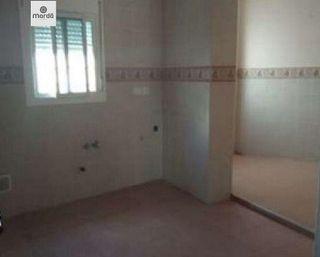 Casa en venta en Campanillas en Málaga