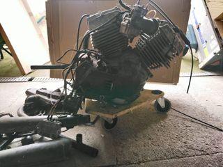 Motor Morini
