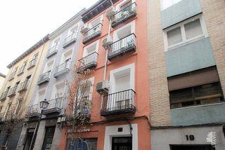 Piso en alquiler en Justicia - Chueca en Madrid