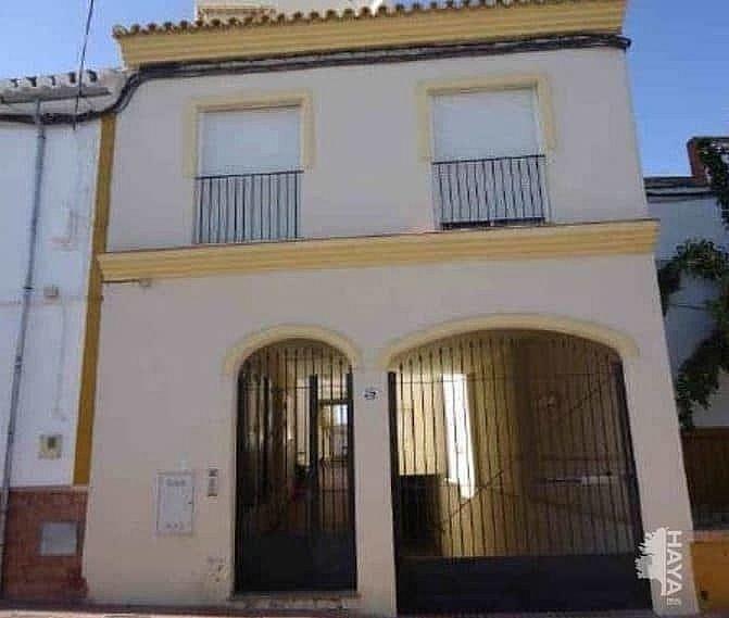 Casa adosada en alquiler en Fuente de Piedra (Fuente de Piedra, Málaga)