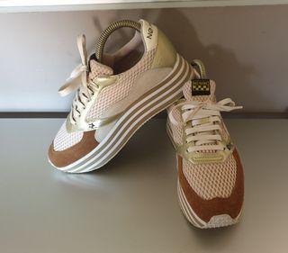 Zapatillas / Sneakers