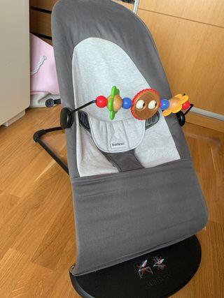 Hamaca BabyBjorn
