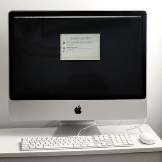 "Apple iMac PRO 24"""