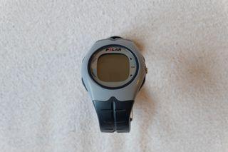 Pulsómetro Polar F6