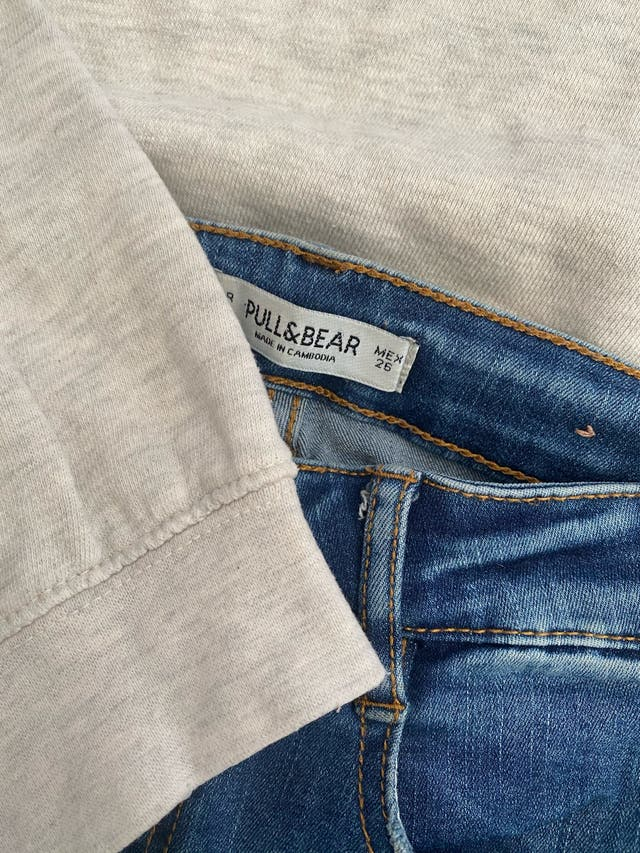Pack Jersey + Pantalones