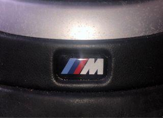 Volante Bmw Serie 1 F20