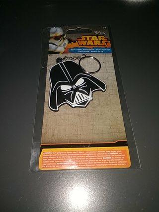 Star Wars Llavero