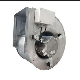 Turbina extractor campana cocina