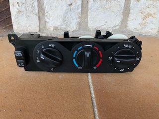 Mando calefacción Mercedes ML año 2002