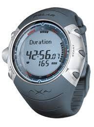 Reloj Pulsómetro POLAR AXN 300