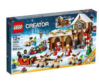 Lego Creator expert 10245 Original