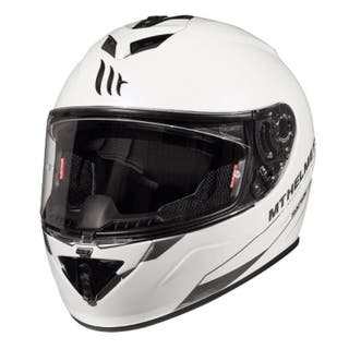 CASCO INTEGRAL MT RAPIDE FIBRA