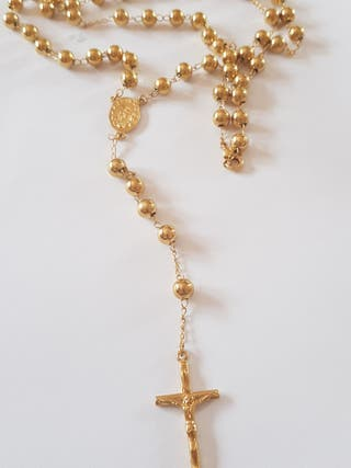 dos rosarios