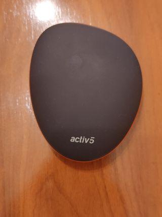 Apple Activ 5