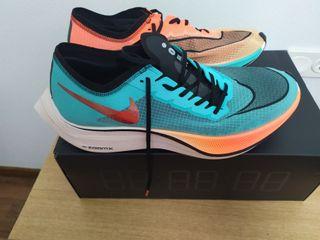 Zapatillas Nike Vaporfly Next