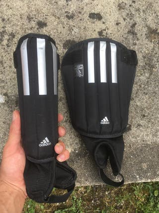Protège tibias Adidas