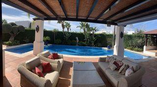 Villa en venta en Lomas de Marbella Club - Puente Romano en Marbella