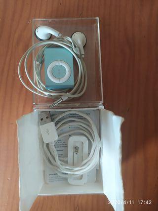 Apple iPod Shuffle (1. Gen) 1 GB