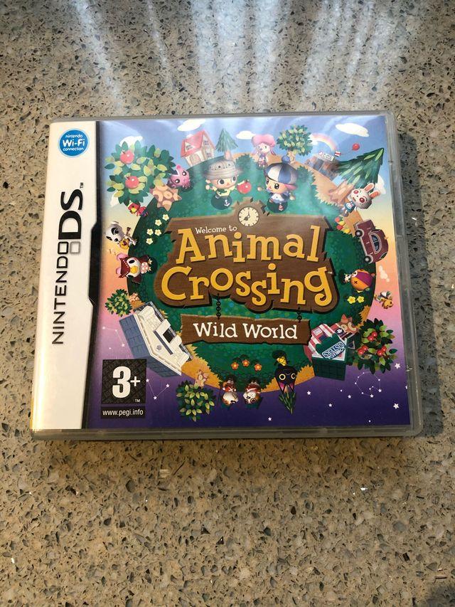 Juegos New Nintendo 3DS XL de segunda mano por 15 € en Agirre-Aperribai en WALLAPOP