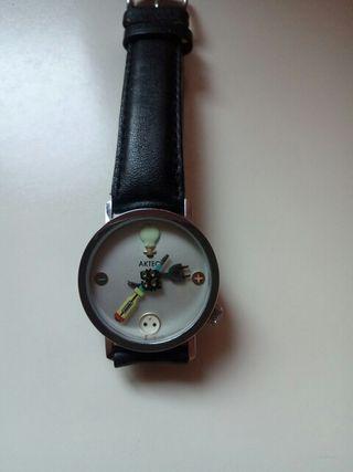 Reloj Akteo