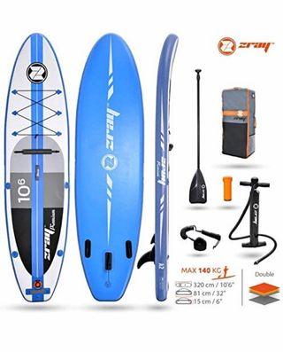 Tabla paddle surf A2