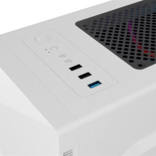 PC GAMING 3dfx 777 ice