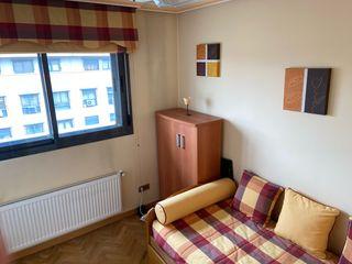 Dormitorio completo