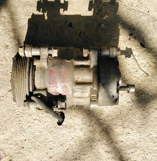 Compresor de aire 50€(negociable)