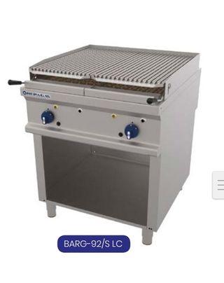 Barbacoa gas BARG92SLC