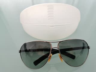 Gafas de sol mujer Arnette