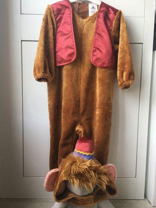 DIZFRAZ MONO ABU (92cm, 13kg)