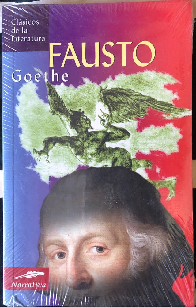 Pack 2 libros clásicos