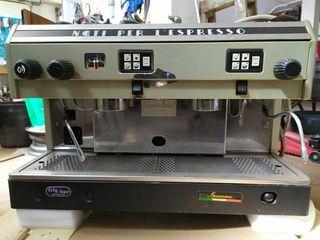Cafetera industrial de segunda mano en la provincia de A