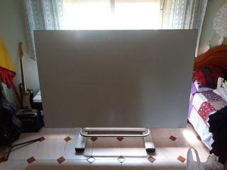 Mesa de dibujo grande