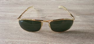 GAFAS SOL RAYBAN DELUXE