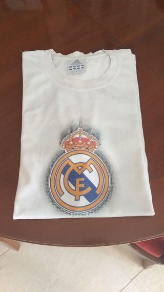 Camiseta ADIDAS DAVID BECKHAM