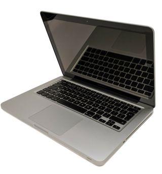 Apple Macbook Pro 8,1 (2011)