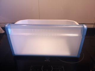 accesorios frigo balay