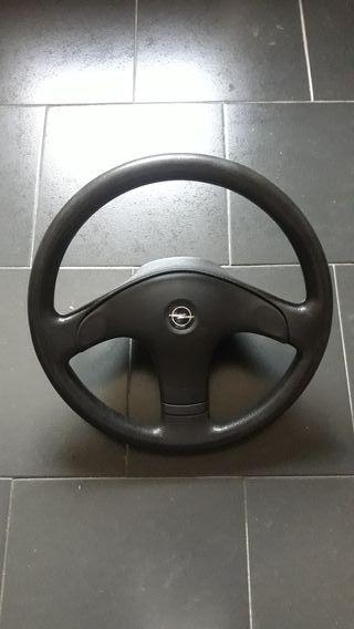 Volante Opel