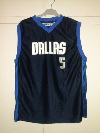 Dallas Mavericks jersey NBA Howard