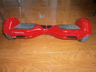 Hoverboard Patin Electrico