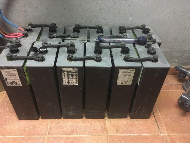 Batería 06pzs480