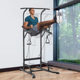 Máquina de Musculación Multiestación 5 en 1