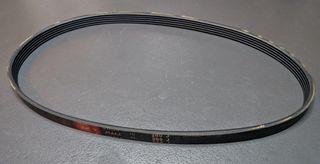 Correillo cinta de andar / correr / vibradora