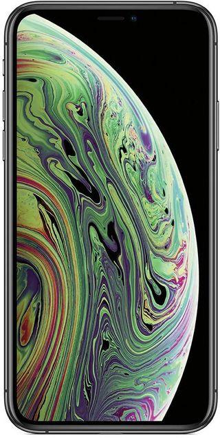 iPhone XS 64 Gb - Gris Espacial
