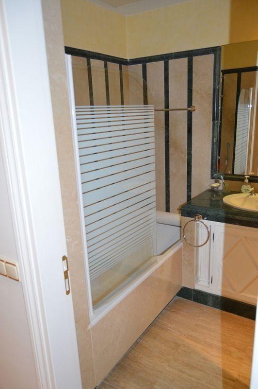 Apartamento en venta en Lomas de Marbella Club - Puente Romano en Marbella