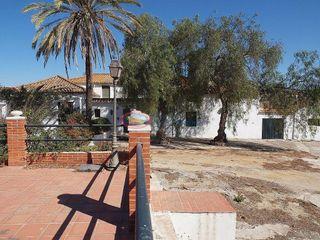 Cortijo en venta en Benajarafe Almayate en Vélez-Málaga
