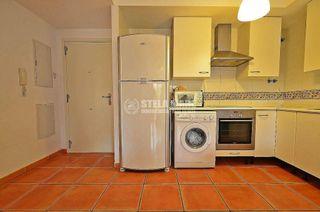 Apartamento en venta en El Morche en Torrox